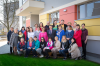 Rada Pedagogiczna 2016