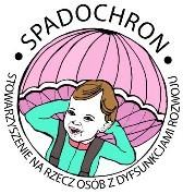 Stowarzyszenie Spadochron